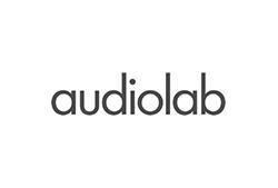 marchi utilizzati avantgarde italia - audiolab